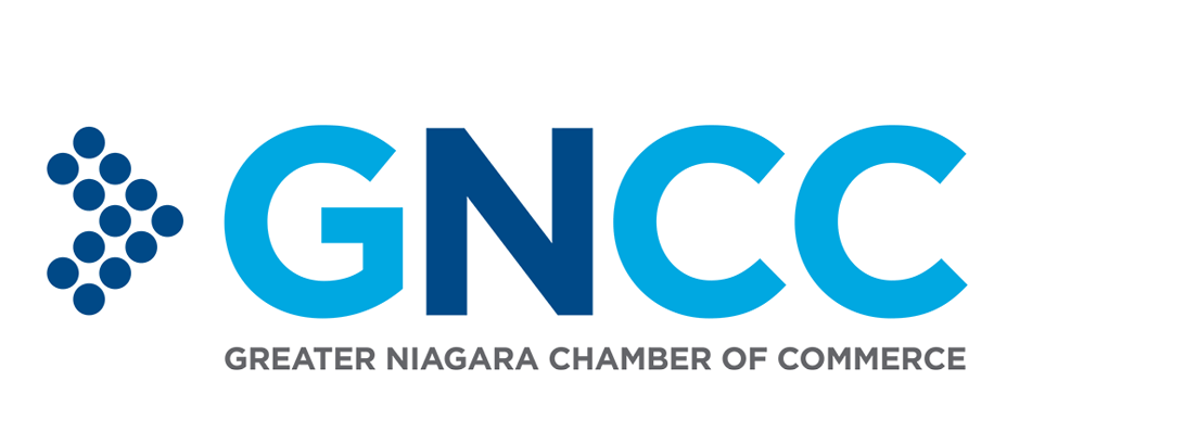 fishing charter is a member of the greater niagara chamber of commerce