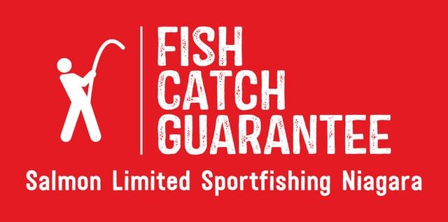Fishing Charter Guarantee