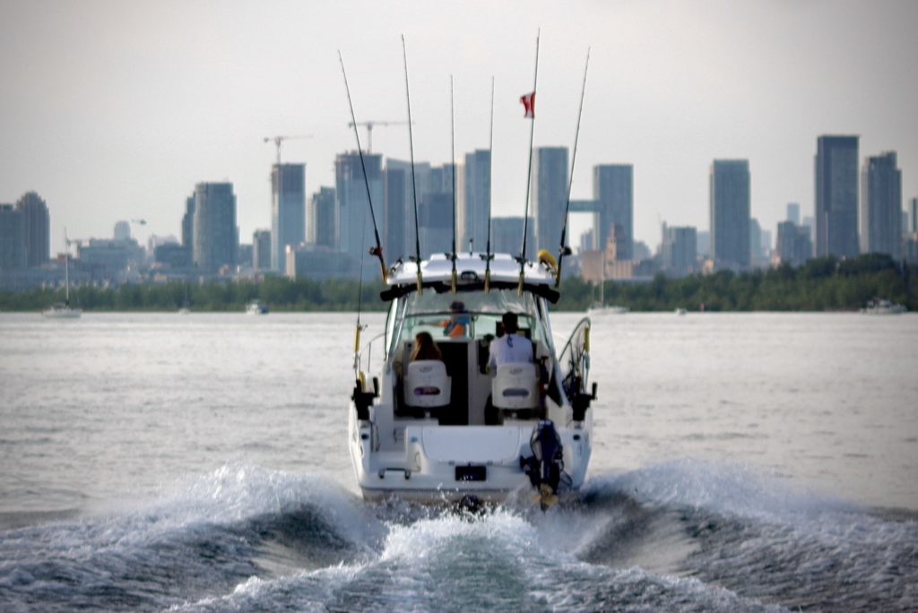 Guided Salmon and Trout Fishing Charters on Lake Ontario | St. Catharines, Ontario 35D8F110-7EB7-4F67-A496-E1CEFEC4DEF7-1024x684 About